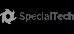 Special Tech